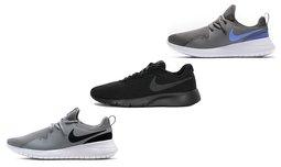 נעלי ספורט NIKE לנשים ולנוער