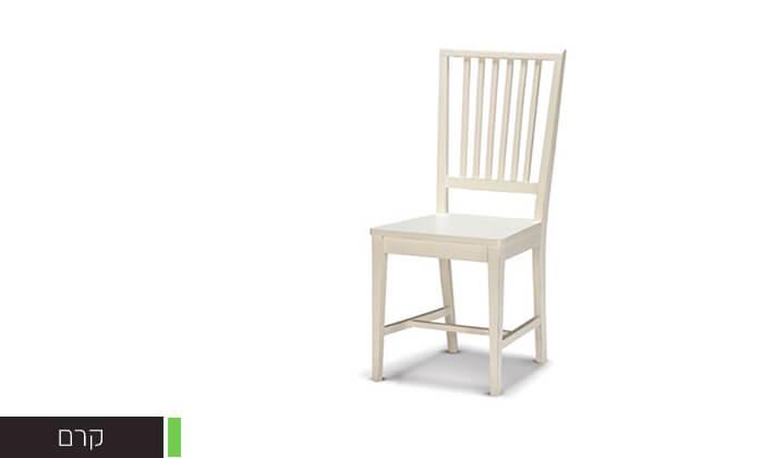 4 ביתילי: כסא דגם אסיינדה