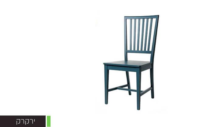 6 ביתילי: כסא דגם אסיינדה
