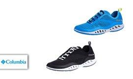 נעליים לגברים Columbia