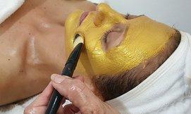 טיפולי פנים - רחל קליניק