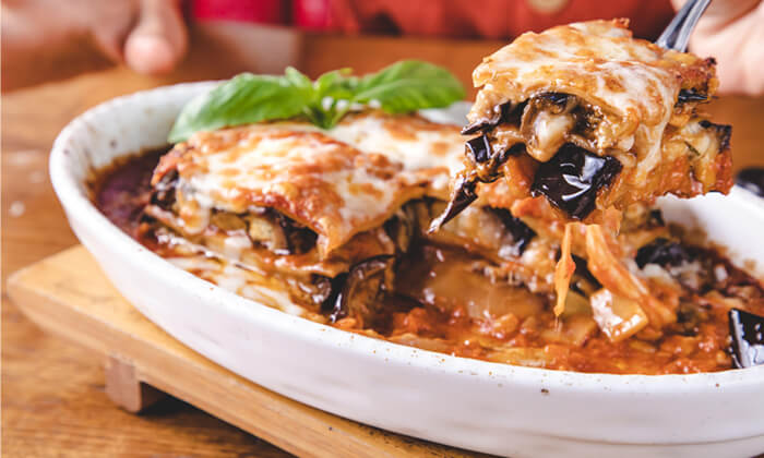 5 ארוחה זוגית במסעדת טיטו איטליאנו, גבעתיים