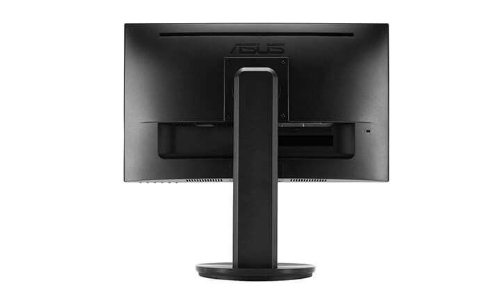 3 מסך מחשב 21.5 אינץ' ASUS