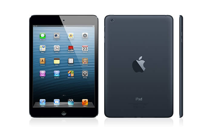 טאבלט Apple iPad Mini