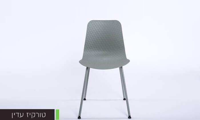 7 כיסא לפינת אוכל