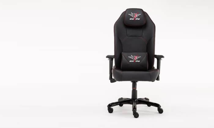 2 כיסא גיימרים ויטוריו דיוואני Vitorio Divani