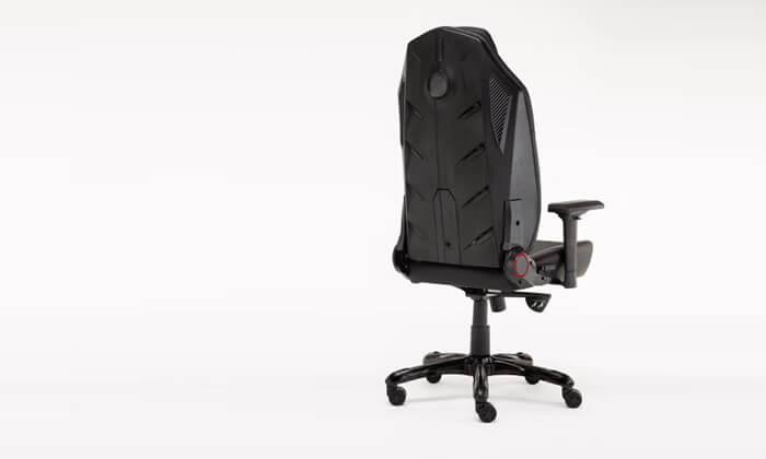 4 כיסא גיימרים ויטוריו דיוואני Vitorio Divani