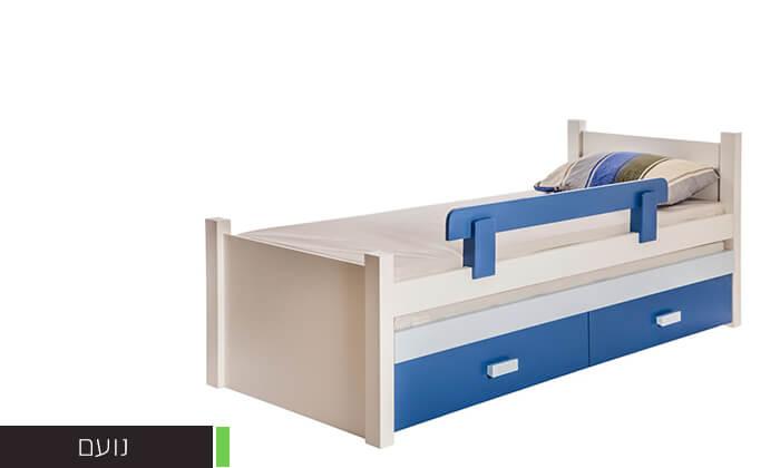 5 מיטת ילדים ונוער