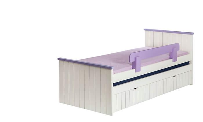 8 מיטת ילדים ונוער