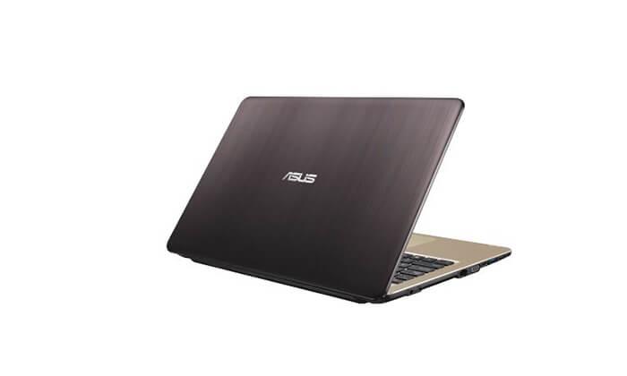3 מחשב נייד אסוס ASUS עם מסך 15.6 אינץ' - משלוח חינם