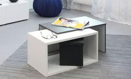 שולחן סלון מודולרי BRADEX