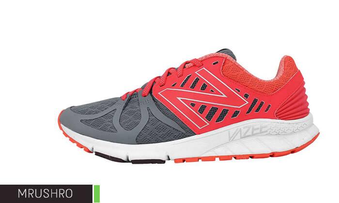 5 נעלי ריצה לגברים NEW BALANCE