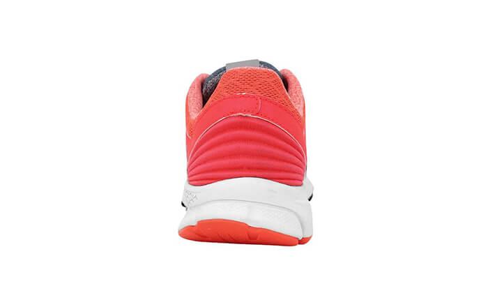 13 נעלי ריצה לגברים NEW BALANCE