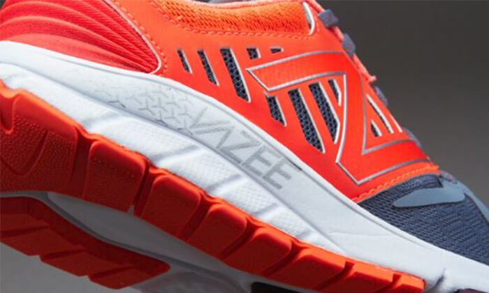 14 נעלי ריצה לגברים NEW BALANCE
