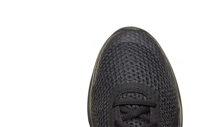 15 נעלי NIKE לגברים, נשים וילדים