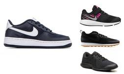 נעלי NIKE לגברים, נשים וילדים