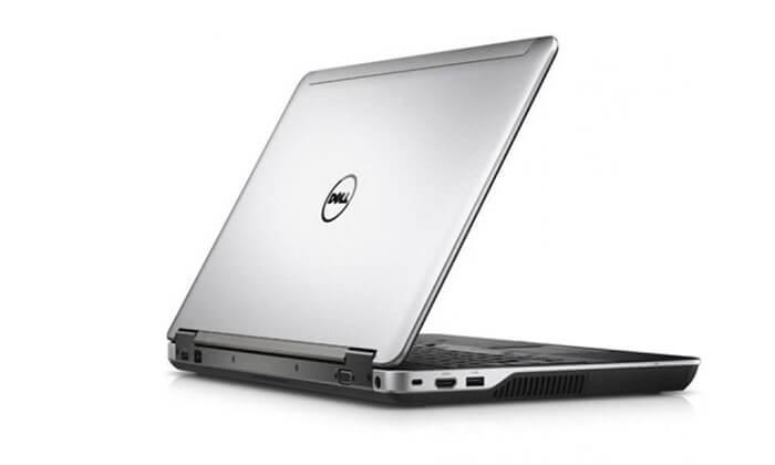 3 מחשב נייד דל DELL - משלוח חינם