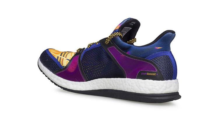 14 נעלי ספורט לנשים Adidas