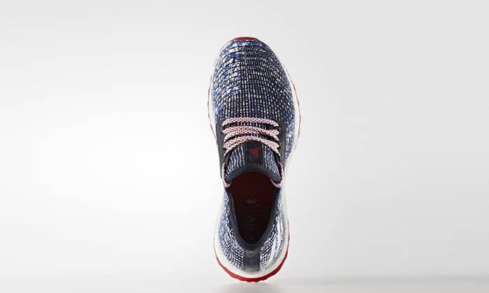 20 נעלי ספורט לנשים Adidas