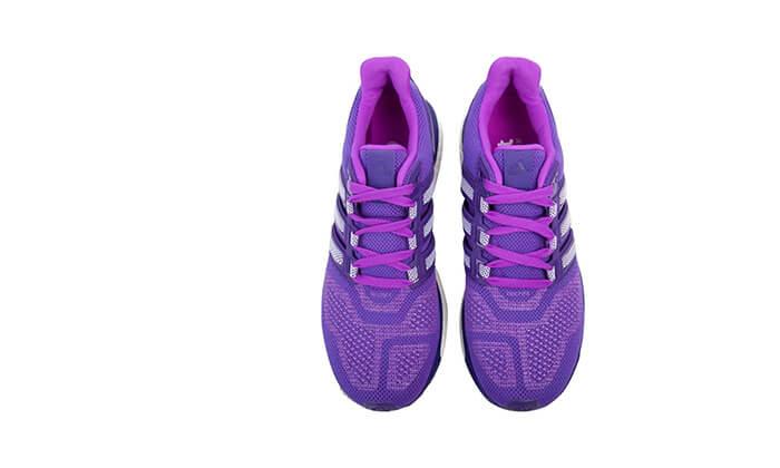 13 נעלי ספורט לנשים Adidas
