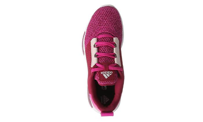 15 נעלי ספורט לנשים Adidas