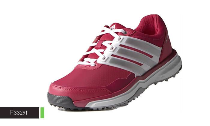 8 נעלי ספורט לנשים Adidas