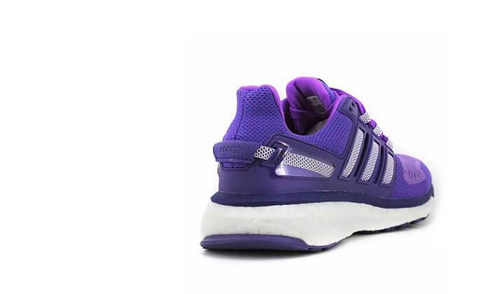 12 נעלי ספורט לנשים Adidas