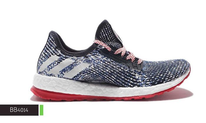 9 נעלי ספורט לנשים Adidas