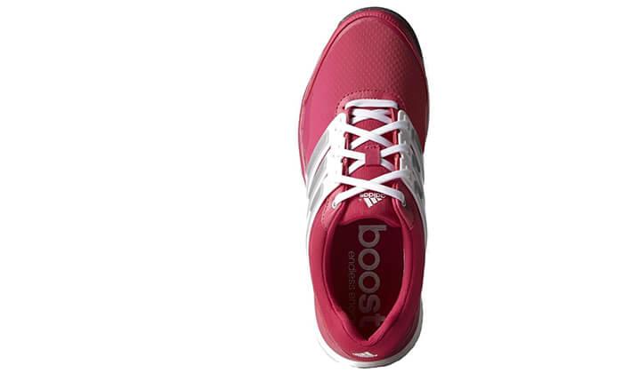 23 נעלי ספורט לנשים Adidas