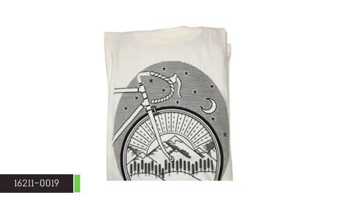 14 חולצת טי-שירט LEVIS לגבר