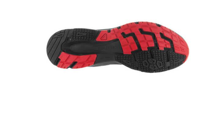 17 נעלי ריצה לגברים ולנשים סלומון Salomon