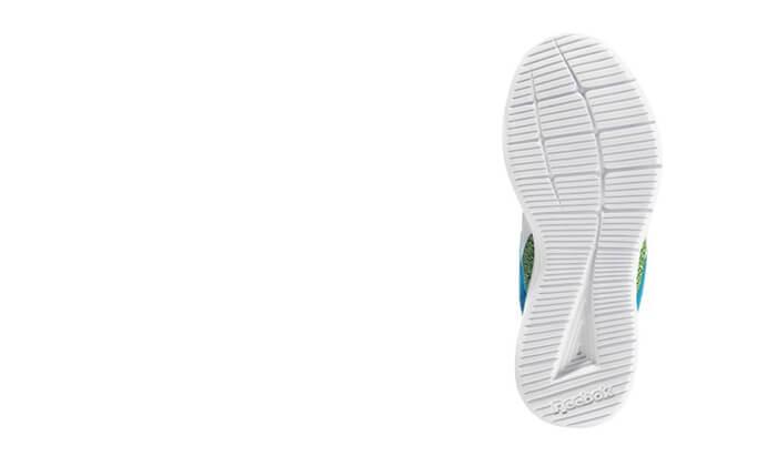 7 נעלי ריבוק Reebok לנשים