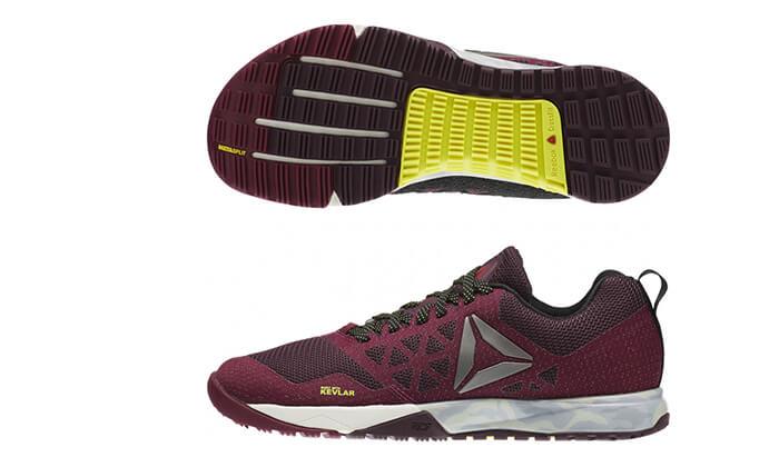 13 נעלי ריבוק Reebok לנשים
