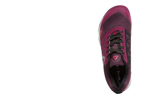 14 נעלי ריבוק Reebok לנשים