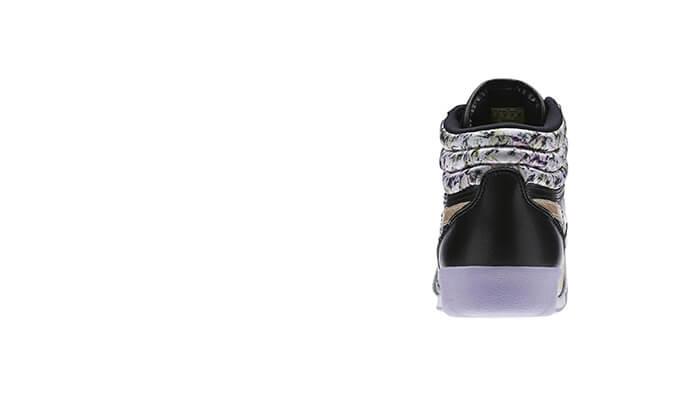 10 נעלי ריבוק Reebok לנשים