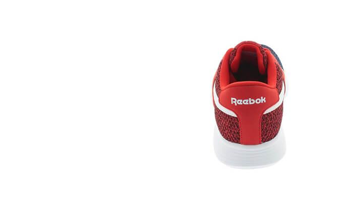 9 נעלי ריבוק Reebok לנשים