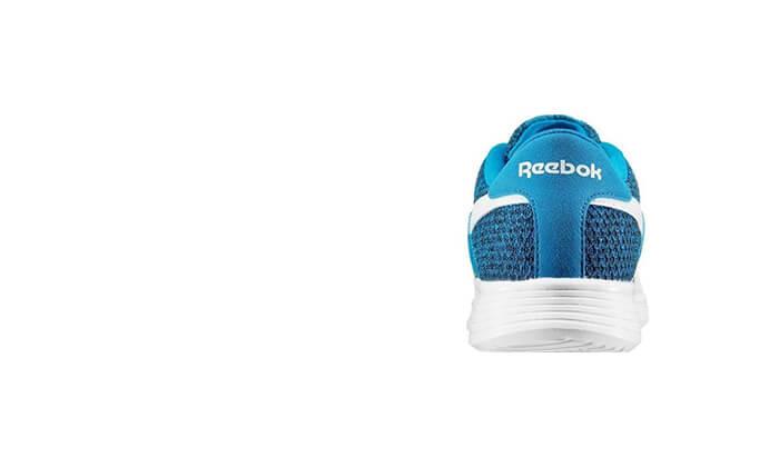8 נעלי ריבוק Reebok לנשים