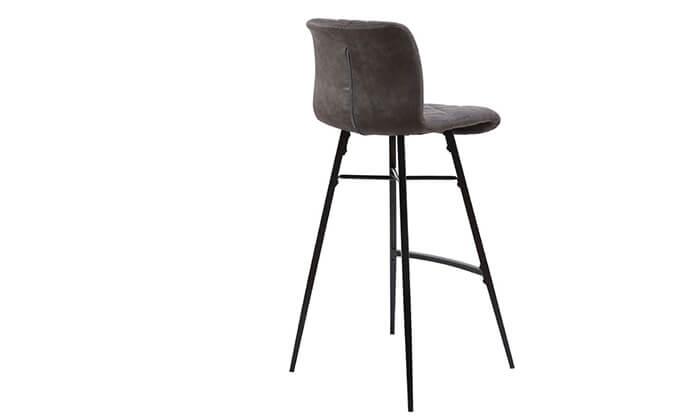 4 זוג כיסאות בר HOME DECOR