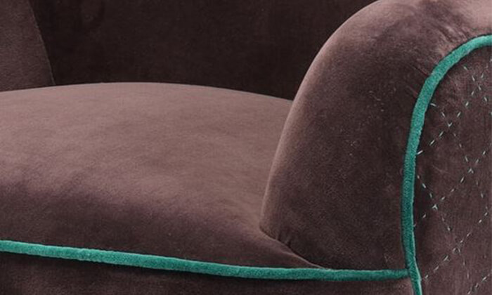 5 ביתילי: כורסה דגם אריס