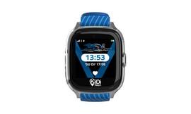 שעון ילדים KidiWatch Pro 2.1