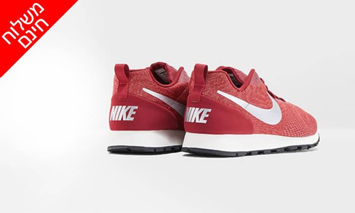 17 נעלי נייק NIKE - משלוח חינם