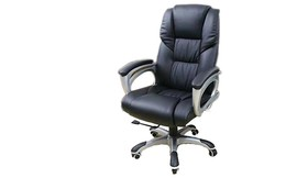 כיסא מנהלים ROSSO ITALY