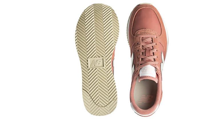 19 נעליים לנשים של ניו באלאנס