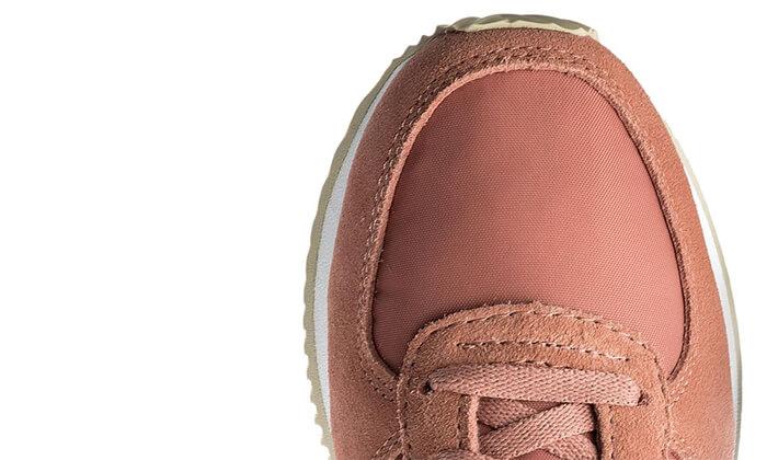 21 נעליים לנשים של ניו באלאנס