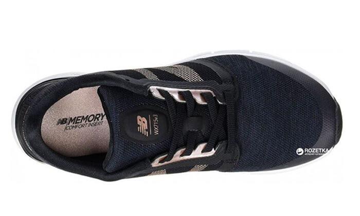 26 נעליים לנשים של ניו באלאנס