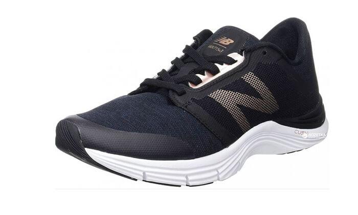 27 נעליים לנשים של ניו באלאנס