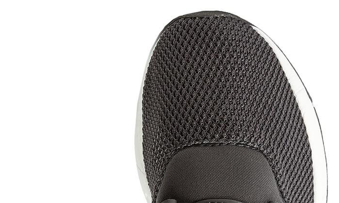 29 נעליים לנשים של ניו באלאנס