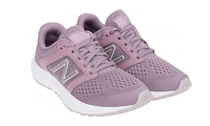 41 נעליים לנשים של ניו באלאנס