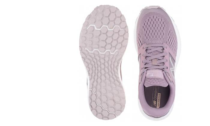 42 נעליים לנשים של ניו באלאנס
