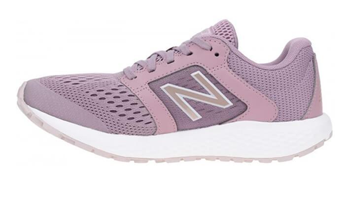 43 נעליים לנשים של ניו באלאנס